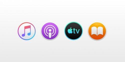 播客app最新版安卓下载