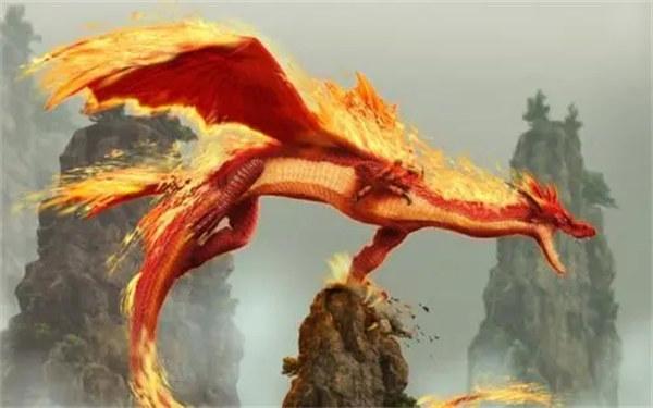 赤血屠龙传奇手游 最新版赤血屠龙手游推荐
