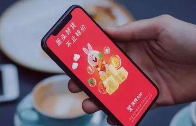 淘特app手机软件官网安全下载 淘特免费手机在线安装