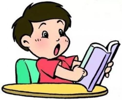 向日葵阅读app学生端新版下载