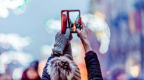 抖音91官方网站最新版本下载 抖音app安卓在线注册