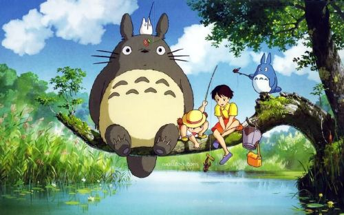 樱花动漫手机正版在线官网 樱花动漫最新高清动漫下载