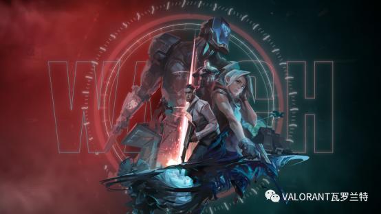 英雄联盟十周年,腾讯重磅宣布引进VALORANT