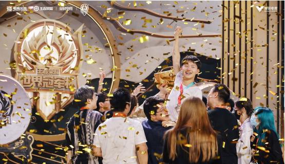 官宣!复星体育官方宣布狼队电竞正式登陆 KPL/王者荣耀职业联赛