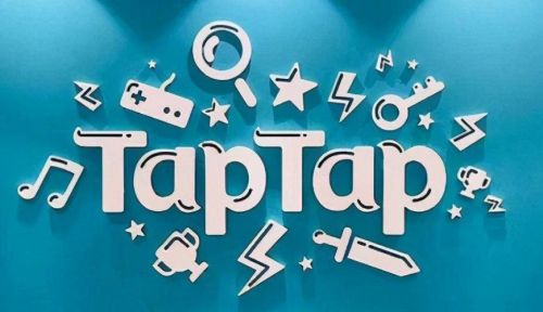 taptap电脑版软件下载官网 taptap官方正版在线下载