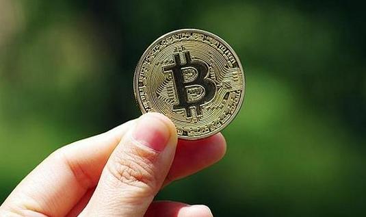 萨尔瓦多将允许比特币作为法定货币 已经购买首批200个比特币