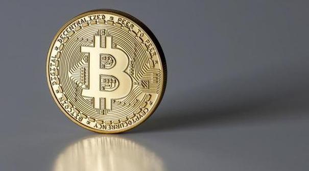萨尔瓦多将比特币列为法定货币 萨政府已购入400枚