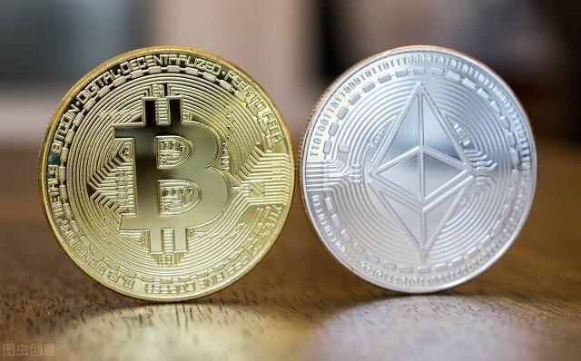 萨尔瓦多将比特币列为法定货币!