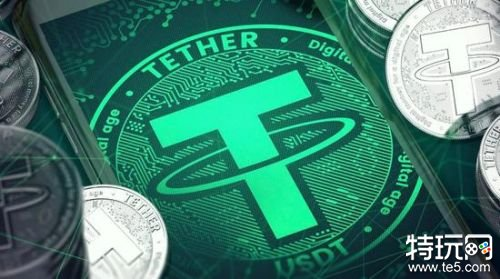 泰达币今日行情走势2021.09.07 泰达币USDT最新价格趋势21年9月07日