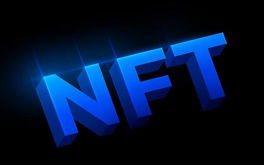 NFT艺术收藏家的疯狂崛起
