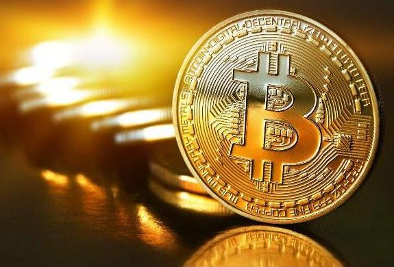 币圈热点9.8:萨尔瓦多购买了首批200枚比特币