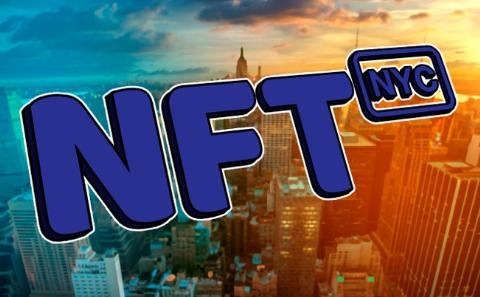 nft币未来涨到多少 NFT交易所官网前十推荐
