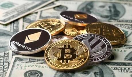 乌克兰议会通过虚拟资产法案 加密货币等虚拟资产在该国合法化