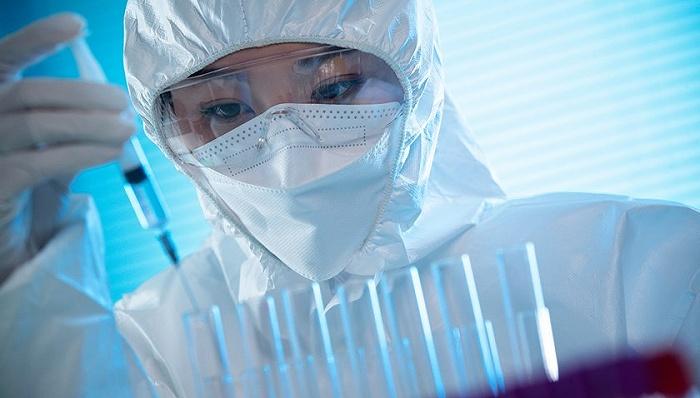 福建仙游发现6例核检阳性人员 疫情源头疑为新加坡入境人员