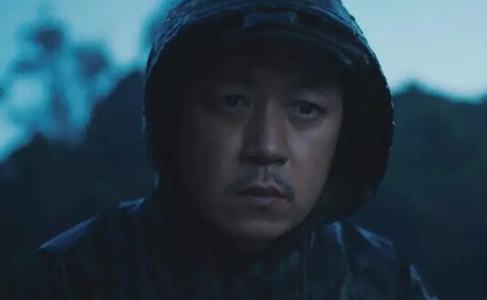 盗墓笔记后传《藏海花》将影视化 11月底开机