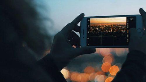 抖音短视频app最新版下载 抖音app安卓版官网下载