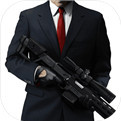 代号47狙击无限货币