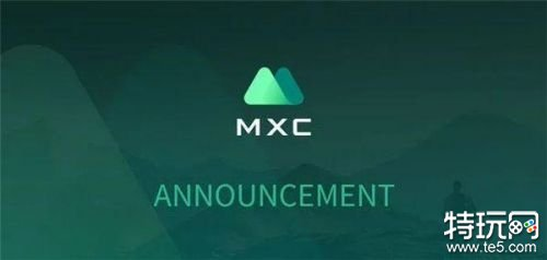 mexc交易所打不开怎么办 mexc交易所为什么打不开