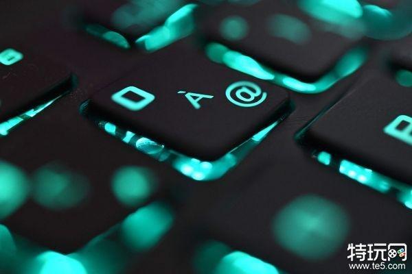 """加密货币平台公司遭入侵被盗6亿美元 黑客:""""为了好玩"""""""