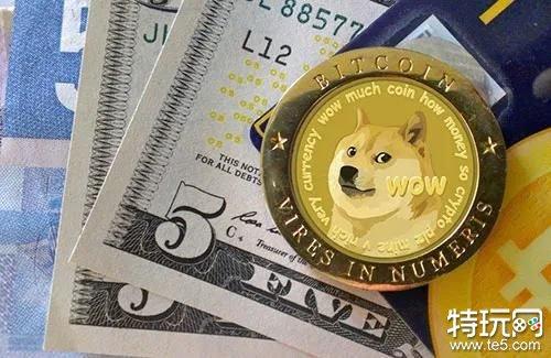 狗狗币是什么东西 狗狗币未来潜力怎么样