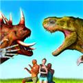 动物战争模拟器破解版