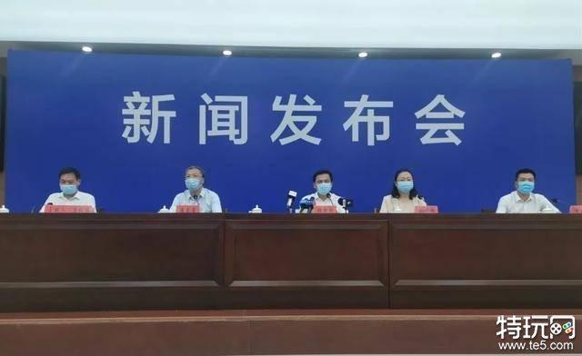 福建形成3个疫情传播中心