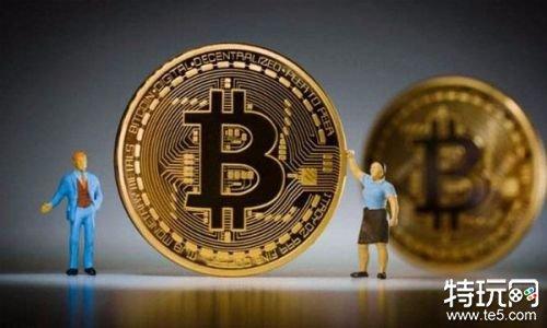 比特币最新人民币价格9月15日 btc比特币价格走势2021.09.15
