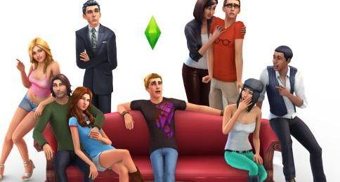 模拟人生系列下载 模拟人生类型游戏下载