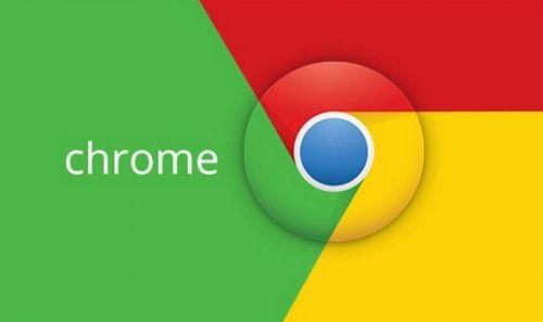 谷歌双核浏览器官网免费安装