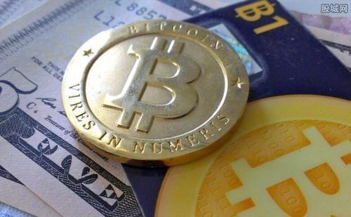 NFT币在哪个交易所可以买 买卖NFT币的交易软件