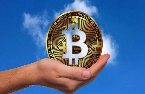 btc价格今日行情查询 查询本日btc价格的软件下载