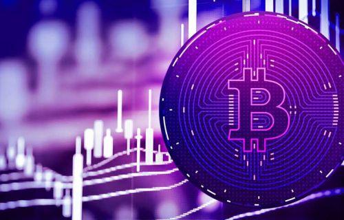 电子货币行情查询软件 可以看最新电子货币资讯的app