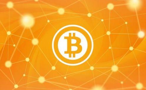 常用的比特币交易软件 常见的比特币app选择推荐