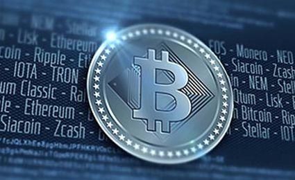 国内正规炒币平台 国内可以炒币的软件