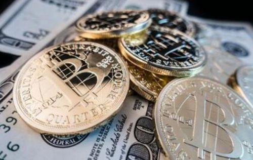 币圈最好的看盘软件 币圈看盘软件选什么