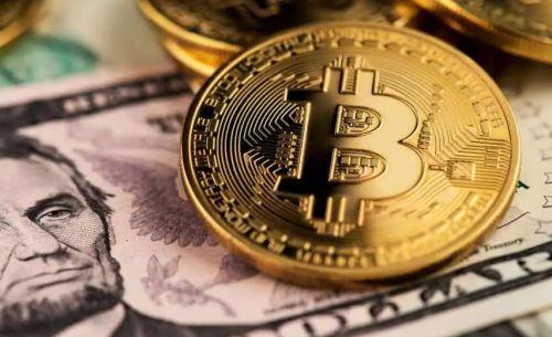 iPhone比特币交易app iPhone上使用的虚拟货币交