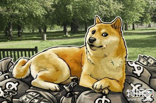 shib会超越狗狗币吗 shib柴犬币和狗狗币哪个有前途