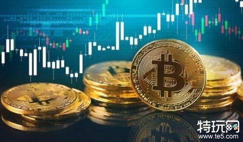 稳定币有投资价值吗 稳定币和比特币有什么区别
