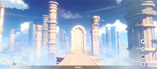 原神2.2版本预下载开启时间及更新方法介绍