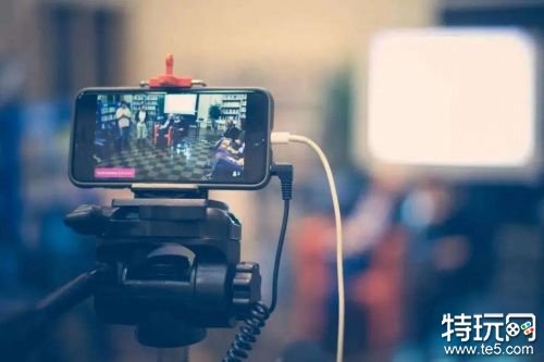 抖音短视频免费推荐下载版本 抖音app最全版本合集下载