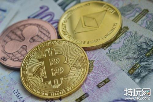 数字货币交易所排名 10大虚拟币交易平台