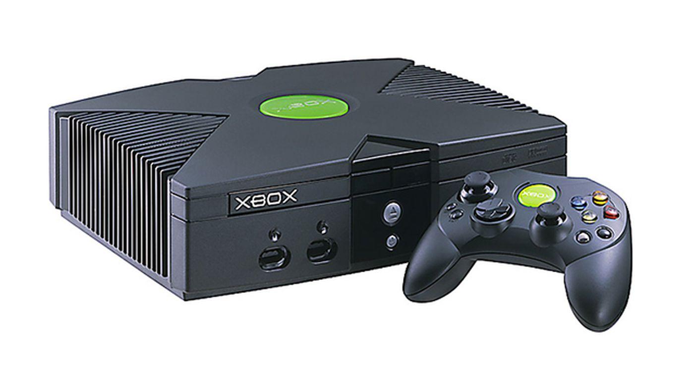 初代Xbox之父向AMD苏妈道歉:不该决定用Intel芯片