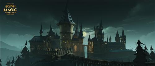 哈利波特魔法觉醒世界探索任务通关攻略分享