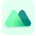 抹茶交易平台app全新升级版